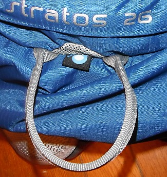 Stratos-Review-086.jpg