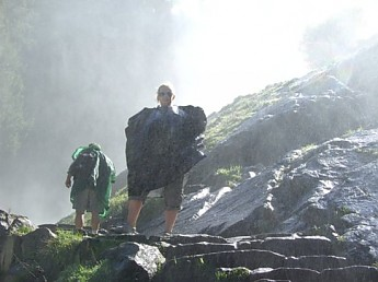 Mist-Trail-Nevada-Falls.jpg