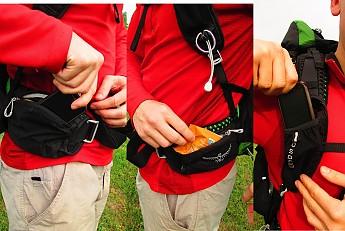 pockets.jpg