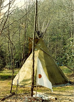 Johnny-B-s-Tipi-in-Celo-NC.jpg
