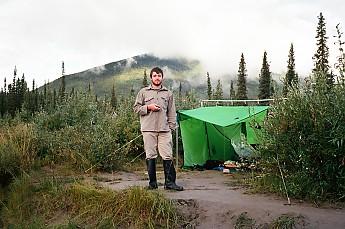 Campfire-Tent-7.jpg