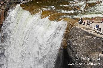 Nevada-Falls-Brink.jpg