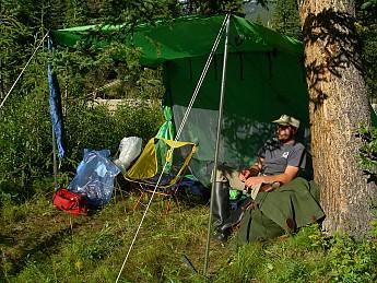 Campfire-Tent-5.jpg