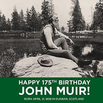 175th-bday-John-Muir.jpg