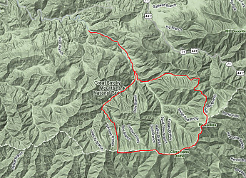 Clingmans-Route.png