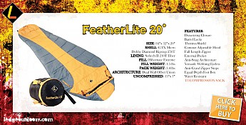 ledge-web-featherlite20.jpg
