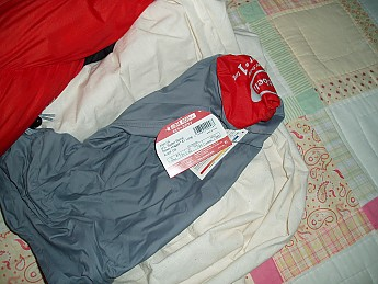Montbell-15-degree-sleeping-bag-003.jpg