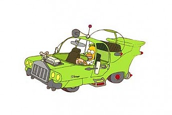 Homer-Simpson-car-21638.jpg