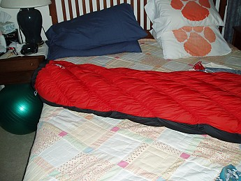 Montbell-15-degree-sleeping-bag-004.jpg