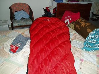 Montbell-15-degree-sleeping-bag-005.jpg