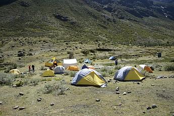 ClimSciProg12.jpg