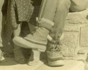Boot-Sorel-Caribou.jpg