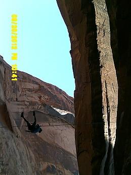 Utah-bike-tour-2012-038.jpg