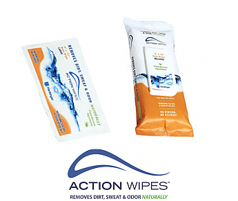 Action-Wipes-All-Natural-Body-Wipes.png