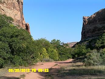 Utah-bike-tour-2012-020.jpg