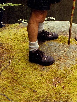 Boots-Limmer-Lightweight.jpg
