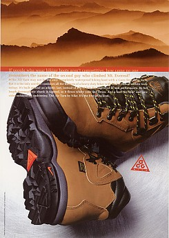 nike-air-tarn-gore-tex.jpg