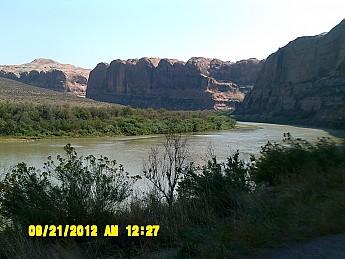 Utah-bike-tour-2012-053.jpg