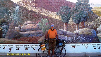 Gary-in-29-Palms-at-downtown-mural.jpg