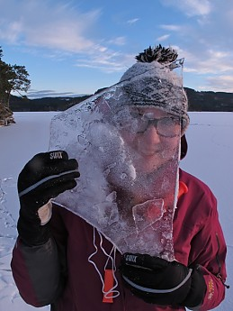 Ice-smile.jpg