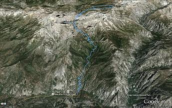 kknp-route.jpg