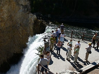 Brink-of-Lower-Yellowstone-Falls.jpg