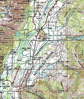 Jackson-Hole-with-Grand-Teton-the-town-o