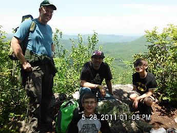 Summer-Trip-1-031.jpg