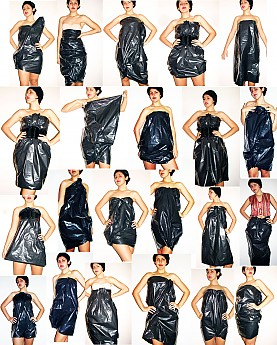 black-trash-bag-dress2.jpg