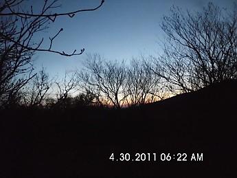 Spring-Trip-2-024.jpg