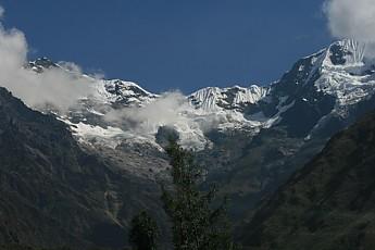 Nevado-Veronica02.jpg