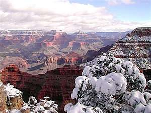 Grand-Canyon-after-a-winters-storm.jpg