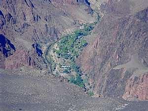 Phantom-Ranch-at-the-bottom-of-the-GC-in