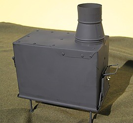 Ammo-Can-Stove-2.jpg