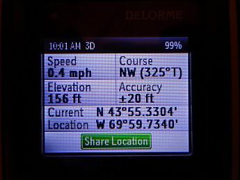 DSC00681a.jpg