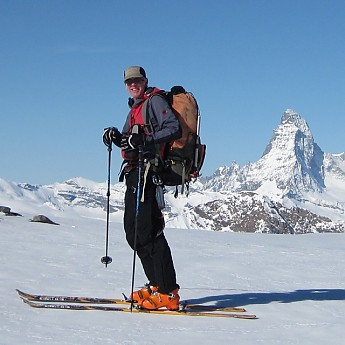 GRS-and-Matterhorn-ANB-.jpg