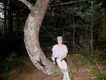 Jonesboro-Roan-Gregory-093.jpg