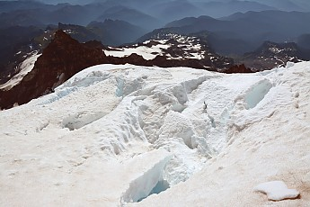 crevasses-and-little-tahoma.jpg