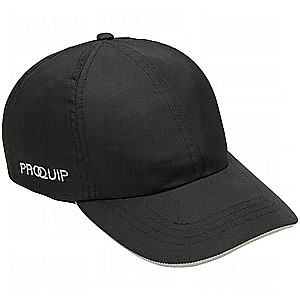 proquip-hat.jpg