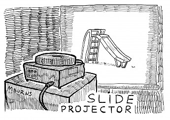 117SlideProjector.jpg