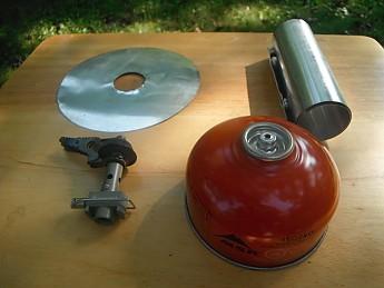 Snowpeak-stove-002.jpg