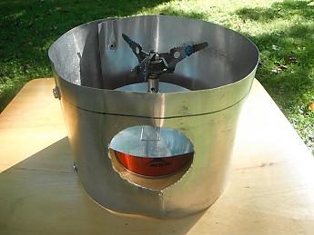 Snowpeak-stove-004.jpg