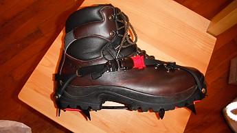 Crampons-016.jpg