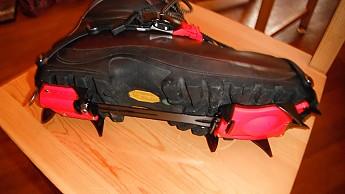 Crampons-017.jpg