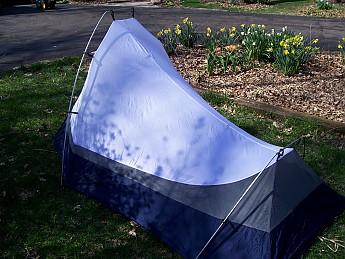 camping-002.jpg