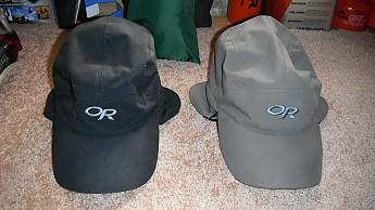 OR-Prismatic-Cap-Review-001.jpg