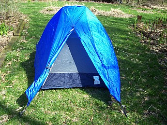 camping-006.jpg
