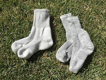 Thorlo-Trekking-sock-2-pic-.jpg