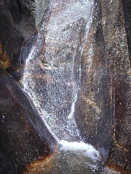 White-spray-of-2nd-waterfall-at-Seven-Fa