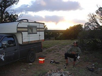 Sept-24-to-26-2011-Camping-with-Paul-013